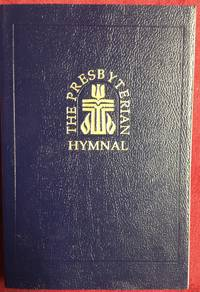 The Presbyterian Hymnal, The Pew Edition