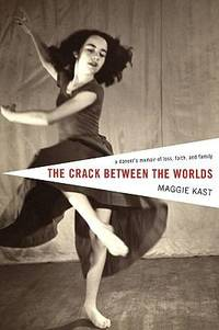 The Crack between the Worlds