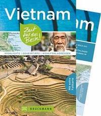 image of Vietnam - Zeit für das Beste