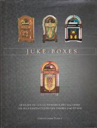 Juke-Boxes