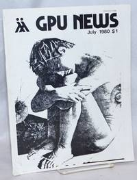 GPU News vol. 9, #10, July 1980