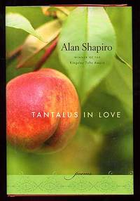 Boston: Houghton Mifflin Company, 2005. Hardcover. Fine/Fine. First edition. Fine in fine dustwrappe...