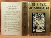 collectible copy of Their Eyes Were Watching God