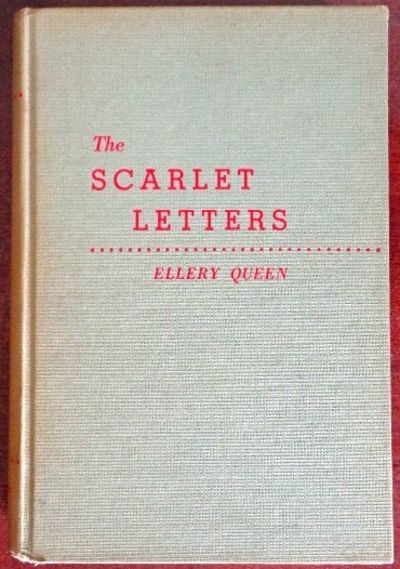 public guilt vs private guilt scarlet letter Arthur dimmesdale's guilt and hypocrisy  the scarlet letter,  the scaffold, a public symbol of disgrace,.