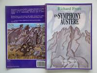 image of In symphony austere