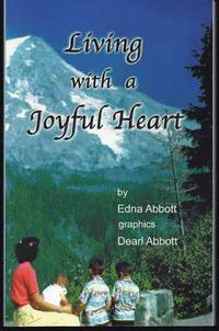 Living with a Joyful Heart