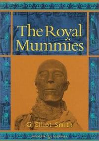 The Royal Mummies