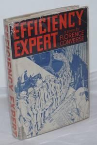 image of Efficiency expert, a poem