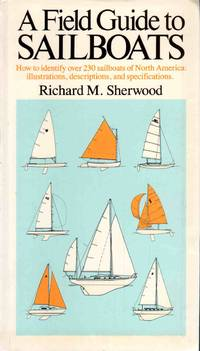 A Field Guide to Sailboats
