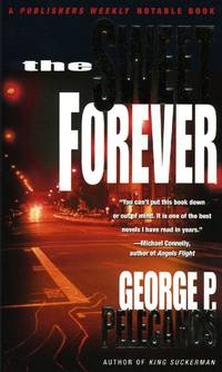 image of The Sweet Forever (Softcover)