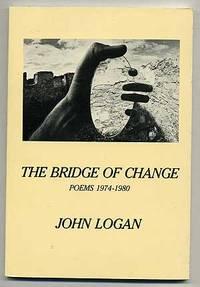 The Bridge of Change: Poems 1974-1980