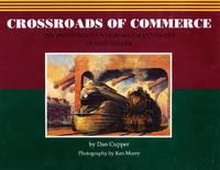 Crossroads of Commerce:  The Pennsylvania Railroad Calendar Art of Grif Teller