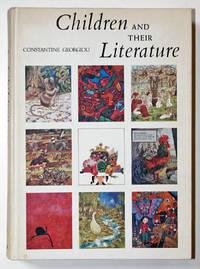 Children and Their Literature