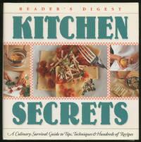 image of Kitchen Secrets