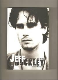 Jeff Buckley: Mystery White Boy Blues