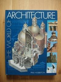 image of The World of Architecture