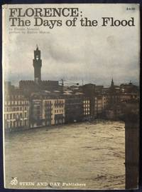 Florence: The Days of the Flood