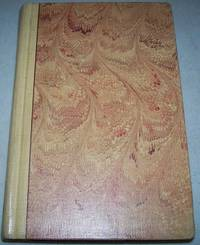 The Eagles Roar! by  Graham  Byron as told to Berry - Hardcover - 1942 - from Easy Chair Books (SKU: 161407)