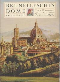 image of Brunelleschi's Dome