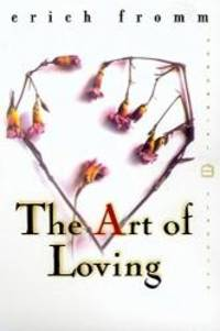 image of Art of Loving, The (Perennial Classics)