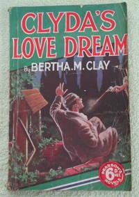 Clyda's Love Dream