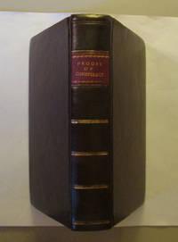 Free Masonry / Illuminati from SRG Antiquarian Books