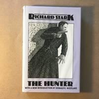 The Hunter (Gregg Press mystery fiction series)
