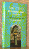 Louis C Tiffany's Glass, Bronzes, Lamps - a Complete Collector's Guide