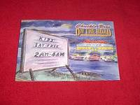 image of Chuckle Bros. on the Road [First Edition Collection]