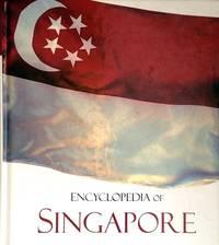 Encyclopedia Of Singapore