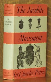 THE JACOBITE MOVEMENT
