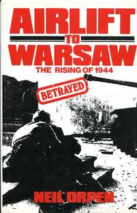 image of Airlift to Warsaw