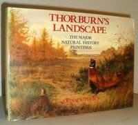 Thorburn's Landscape - The Major Natural History Paintings