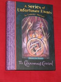 Carnivorous Carnival, The