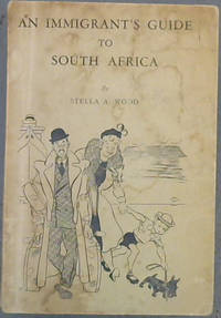 An Immigrant's Guide to South Africa