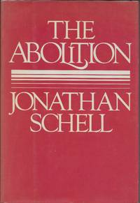 The Abolition