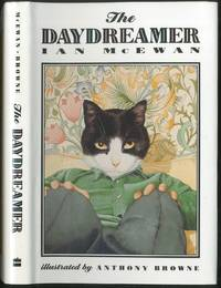 image of The Daydreamer