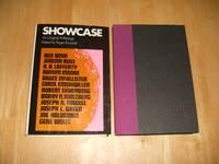 image of Showcase