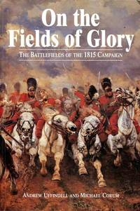 On the Fields of Glory.