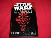 Star Wars Episode I : The Phantom Menace