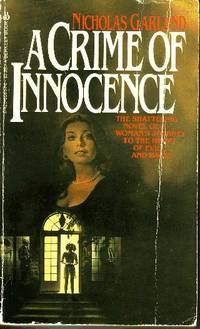 A Crime of Innocence