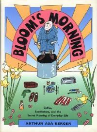 Bloom's Morning