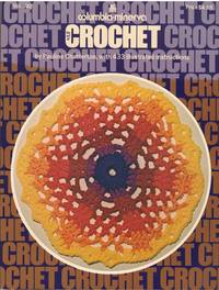 Art of Crochet, The