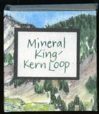 Mineral King-Kern Loop