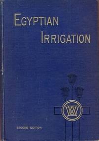Egyptian Irrigation