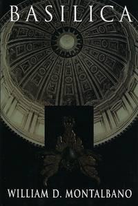 image of Basilica