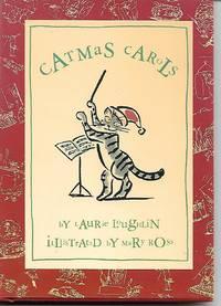 image of Catmas Carols