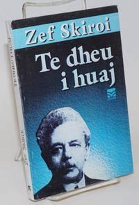 image of Te dheu i huaj