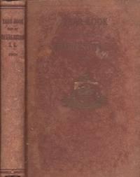 Year Book City of Charleston 1901