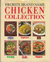Favorite Brand Name Chicken Collection